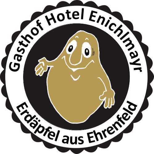 Erdäpfel aus Ehrenfeld